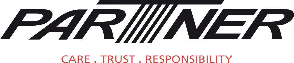 partner-tech-logo
