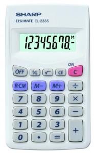 EL-233SB