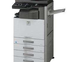 MX-2314N