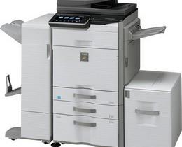 MX-3140N