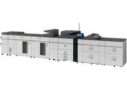 MX-M904
