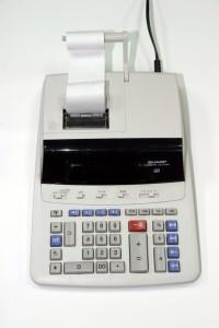 CS-2194
