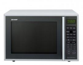 R-960N Microwave