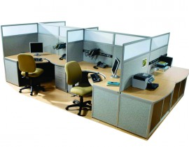 office furniture-fp