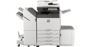 img-p-mx-m6050-fn31-full-front-380