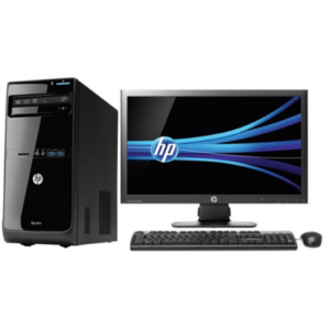 3500_pro_essential_micro_tower_desktop_pc_1