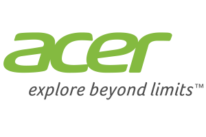Acer_Brand_logo_and_claim