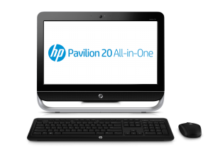 hp-allinone-pc