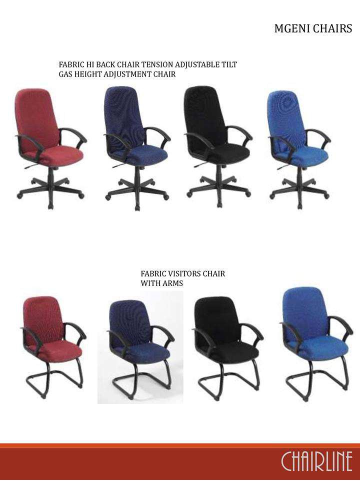 chairline06